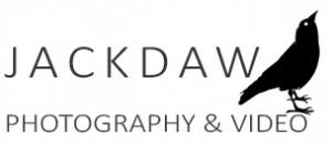 jackdawphoto
